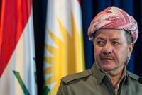 رسالة-السيد-مسعود-برزاني-بمناسبة-قرب-الاستفتاء-حول-انفصال-اقليم-كردستان-العراق.-