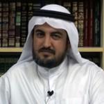كيف-خسر-العرب-رئاسة-اليونسكو