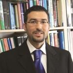 كيري-كوزير-إيراني