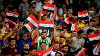 اتحاد-الكرة-العراقي-يؤمن-1000-تذكرة-مجانية-للمشجعين