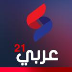 مصادر-تكشف-لـعربي21-أسباب-تفرق-سنّة-العراق-انتخابيا