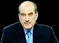 يتقاسمون-السلطة-العراقية-على-إيقاع-إهانة-الكرامات