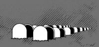 مقابر-الأرقام..-ولجثامين-الشهداء-الفلسطينيين-سجن-أيضا