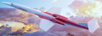 كيف-سيكون-السفر-مع-الطائرة-الأسرع-من-الصوت-بعد-سنوات