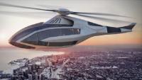 هليكوبتر-بيل..مفهوم-جديد-لطائرات-الهليكوبتر-بمساعدة-الذكاء-الاصطناعي