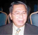المدير-العام-للمعهد-الماليزي-للتوعية-الإسلامية:-ماليزيا-نجحت-في-إيجاد-صيغة-للتعايش-السلمي-بين-القوميات-وأتباع-الأديان-المختلفة