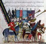 فيروس-كورونا-وشهر-رمضان:-كيف-أثرت-الأوبئة-على-شعائر-المسلمين-عبر-التاريخ
