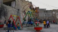 جثة-طفلة-عراقية-في-عيد-الفطر..-لماذا-يعذب-ويغتصب-ويقتل-أطفال-الموصل