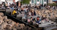 السويد-ترصد-أعلى-معدل-وفيات-بفيروس-كورونا-في-العالم-خلال-أسبوع