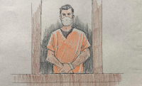 قضية-فلويد..-محامو-الضباط-الثلاثة-السابقين-يدفعون-بعدم-خبرتهم