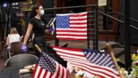 أزمة-كورونا..-الولايات-المتحدة-تعلن-حصيلة-الوفيات-اليومية