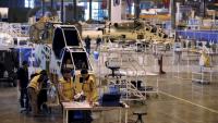 تركيا-تختبر-بنجاح-أول-محرك-صاروخي-مضاد-للسفن