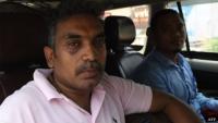 التوتر-بين-الهند-وباكستان:-دلهي-تطرد-عشرات-الدبلوماسيين-الباكستانيين-وتتهمهم-بالتجسس