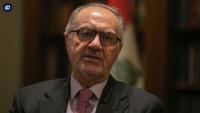 وزير-المالية-العراقي:-إصلاحات-وتقشف-شديد..-أو-الاصطدام-بحائط