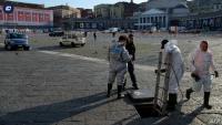 إيطاليا-تراقب-كورونا-في-مياه-الصرف-الصحي