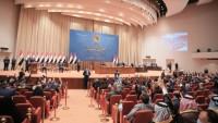 العراق:-محاولات-لتمرير-قانون-جرائم-المعلوماتية-رغم-الخلافات-الحادة-حول-بعض-فقراته