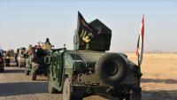 العراق:-تحالف-مدعوم-من-إيران-يندد-باستهداف-البعثات-الأجنبية-والحشد-الشعبي-يتبرأ-منها