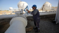 تخبّط-في-تصريحات-وزارة-النفط-العراقية-حول-الالتزام-باتفاق-أوبك+