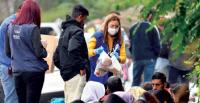 -مأساة-مخيم-«موريا»-اليوناني-تعيد-ملف-الهجرة-إلى-الواجهة-الأوروبية-