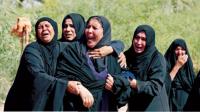 -جريمة-«صاروخي-الرضوانية»-تغضب-العراقيين-