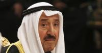 -وفاة-أمير-الكويت-الشيخ-صباح-الأحمد-الصباح-