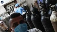 لا-أوكسجين-في-الناصرية..-والموت-يهدد-العراقيين-المخنوقين