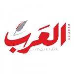 العرب-اللندنية:-البرلمان-العراقي-يلزم-العبادي-بحماية-المناطق-المتنازع-عليها-مع-الأكراد