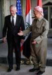 العبادي-يهدّد-بإجراءات-عسكرية-تمنع-استقلال-الأكراد