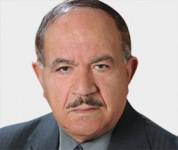 العراق:-الاستفتاء-قوض-التحالف-الكردي-الشيعي