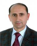 البارزاني-يعرف-العراق-بقضائه-…-الهاشمي-نموذجاً