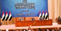 مقترح-برلماني-لحل-أزمة-مرشح-رئاسة-الحكومة