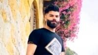 العراق:-اغتيال-الناشط-علي-كريم-بالبصرة