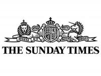صندي-تايمز:-لماذا-تعيد-إيران-بناء-تحالفها-مع-القاعدة