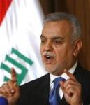 ترتيب-الأوضاع-في--عراق-مابعد-المالكي
