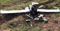هجوم-بطائرة-حوثية-يتسبب-في-إصابة-سعودي-وتضرر-منازل-جنوب-غرب-المملكة