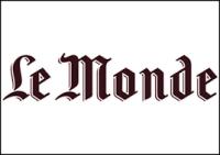 لوموند:-سياسة-فرنسا-تجاه-المهاجرين-تتناقض-مع-وعود-ماكرون