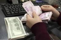 الليرة-التركية-تسجل-أدنى-مستوياتها-بسبب-مخاوف-نقدية-وجيوسياسية