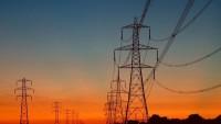العراق-يوقع-اتفاقاً-لاستيراد-الكهرباء-من-الخليج