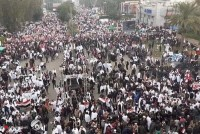 تظاهرتان-للمليشيات-وللمحتجين-والسفارة-الأميركية-تحذر