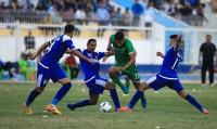 تفشي-فيروس-كورونا-يفرض-تمديد-تعليق-الدوري-العراقي-لكرة-القدم