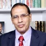 -مرتكزات-التحول-التونسي