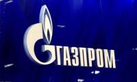 «غازبروم»-الروسية:-الاتهامات-بمنع-إمدادات-الغاز-عن-دول-أوروبية-«سخيفة»