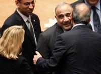تنازل-الصدر-عن-الحقائب-الوزارية-يربك-نظام-المحاصصة-في-العراق