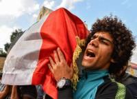 قمع-دموي-يدفع-احتجاجات-العراق-نحو-مربّع-الحرب-الأهلية