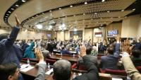 مجلس-النواب-يفتح-ملف-قانون-حرية-التعبير-تزامناً-مع-اتساع-رقعة-الاحتجاجات