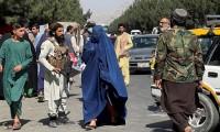 قلق-أممي-على-حقوق-النساء-في-أفغانستان