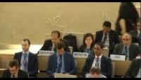 ناجي-حرج:-حالة-حقوق-الانسان-في-العراق-–-الدورة-40-مجلس-الأمم-المتحدّة-لحقوق-الإنسان