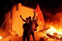 نيران-الغضب-تتصاعد-ضد-النظام-الإيراني-في-العراق