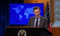 """واشنطن-تحذّر-بأنها-ستحمّل-إيران-""""مسؤولية""""-الهجمات-في-العراق"""
