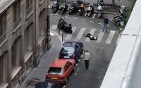 قتيلان-وجرحى-بهجوم-بسكين-وسط-باريس-تبناه-داعش